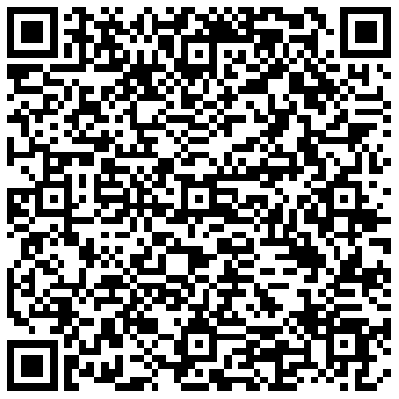 二维码图片_8月20日17时31分29秒.png